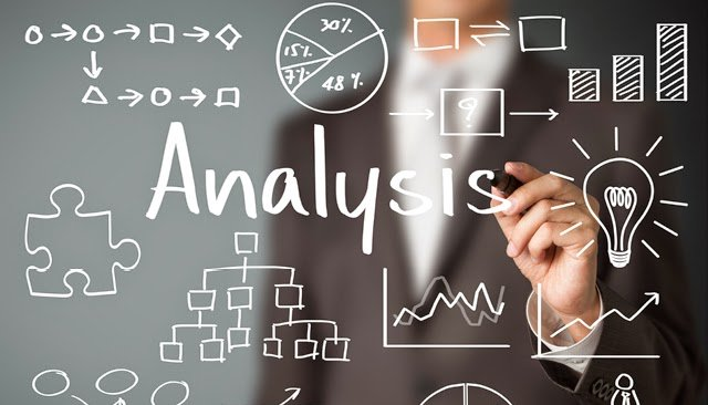 What does business analyst do? - Solidariteit Wêreld ...